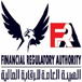 Egyptian Financial Supervisory Authority