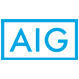 AIG Egypt Insurance Co.