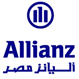 Allianz Insurance Co. - Egypt - Life
