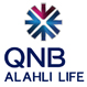 QNBLife Insurance Co.