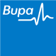BUPA International Insurance Co.