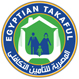 Egyptian for Takaful Insurance Co. - Non Life