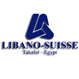 Libano Susse Takaful Co.