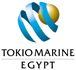 Tokio Marine Egypt General Takaful Co.