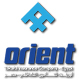 Arab Orient Takaful Insurance Co.